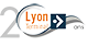 lyon terminal